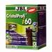 JBL CRISTAL PROFI i60 GREEN LINE BINNENFILTER