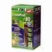 JBL CRISTAL PROFI i80 GREEN LINE BINNENFILTER