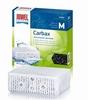 JUWEL FILTER COMPACT CARBAX BIOFLOW 3,0 M  HOOGACTIEF KOOL