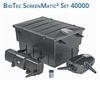 OASE SCREENMATIC2 SET 40000