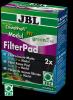 JBL CRISTAL PROFI M MODULE  FILTERPAD 2 STUKS