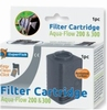 SF FILTER CARTRIDGES 200
