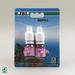 JBL REFIL CO2 DIRECT TEST KOOLSTOF