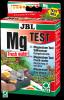 JBL MG MAGNESIUM TEST SET