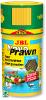 JBL NOVO PRAWN VOOR GARNALEN 100ML