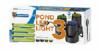 SF POND LED LIGHT 3
