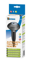 SF AUTOMATIC TWILIGHT SENSOR