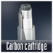 SICCE CO2 LIFE 1 CARBON CARTRIDGE L60 3  NAVULLINGEN