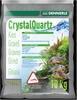 DENNERLE CRYSTAL QUARTS SCHIEFERGRAU 1-2MM 10KG