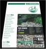 DENNERLE NATUURGRIND PLANTAHUNTER RIO XINGO 2-22MM 5KG