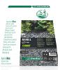 DENNERLE NATUURGRIND PLANTAHUNTER BAIKAL 3-8MM 5KG