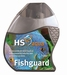 HS FISHGUARD 150ML