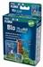 JBL BIO REFILL CO2 NAVUL SET