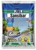 JBL SANSIBAR GREY 5KG GRIND