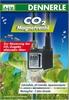DENNERLE CO2 MAGNEETVENTIEL INCL TERUGSLAGVENTIEL