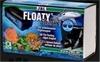 JBL FLOATY SHARK ALGENMAGNEET 20-30MM GLAS