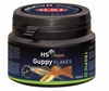 HS AQUA GUPPY FLAKES 100ML
