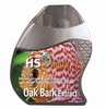 HS AQUA OAK BARK EXTRACT 150ML