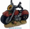 SF DECOLED MOTORBIKE A4021162