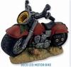 SF DECOLED MOTORBIKE A4021162
