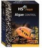 HS AQUA ALGAE CONTROL 1000ML 400GR