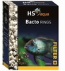HS AQUA BACTO RINGS 1000ML