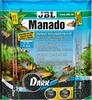 JBL MANADO DARK 10LITER