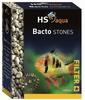 HS BACTO STONES 1000ML