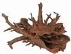HS AQUA CORBO ROOT HOUT SMALL 20-30CM