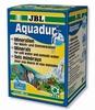 JBL AQUADUR+