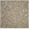 DENNERLE CRYSTAL QUARTS 1-2MM 10 KG NATURWEIS