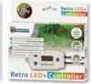 SF RETRO LED PLUS  CONTROLLER