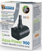 SF AQUA POWER 900 CIRCULATIE POMP