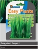 SF EASY PLANTS CARPET L 5-6CM