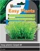 SF EASY PLANTS CARPET M 3CM