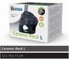 SF CERAMIC ROCK L