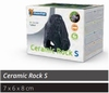 SF CERAMIC ROCK S