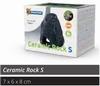 SF CERAMIC ROCK S