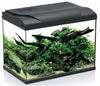 HS AQUARIUM PLATY 50 LED  49X31X38CM