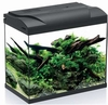HS AQUARIUM PLATY 30LED 39X22X36CM