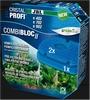 JBL CRISTAL PROFI E902 / E702 / E402  COMBIBLOC II