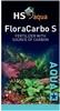 HS FLORACARBO S 20ML