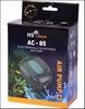 HS AQUA AC-85 LUCHTPOMP 85L/U REGELBAAR
