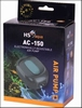 HS AQUA AC-150 LUCHTPOMP 150L/U REGELBAAR