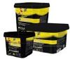 COLOMBO ALGISIN TEGEN DRAADALGEN 2,500ML VOOR 25.000L