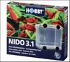 HOBBY NIDO 3.1 NET AFZETBAKJE  16X16X14