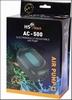HS AQUA AC-500 LUCHTPOMP 500L/U REGELBAAR