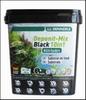DENNERLE DEPONITMIX BLACK 10 IN 1 EMMER 2,4 KG
