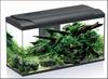 HS AQUARIUM PLATY BIO 110  LED  80X31X46CM