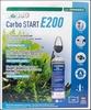 DENNERLE CO2 CARBO START E200